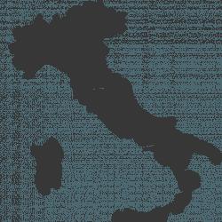 Province e regioni d'Italia in formato MySQL (aggiornato)