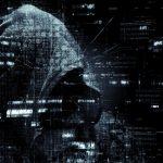 KevDroid: il malware RAT che spia gli smartphone e registra le tue telefonate