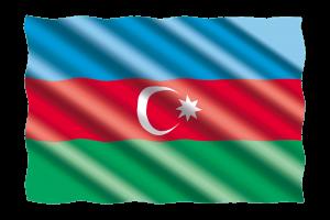 """<span class=""""entry-title-primary"""">Registrazione domini con estensione: .az</span> <span class=""""entry-subtitle"""">Il ccTLD ufficiale dell'Azerbaijan</span>"""