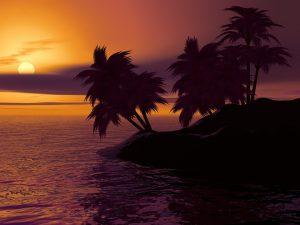 """<span class=""""entry-title-primary"""">Domini .ag: come e dove registrarne uno</span> <span class=""""entry-subtitle"""">Il TLD geografico ufficiale delle isole Antigua e Barbuda</span>"""