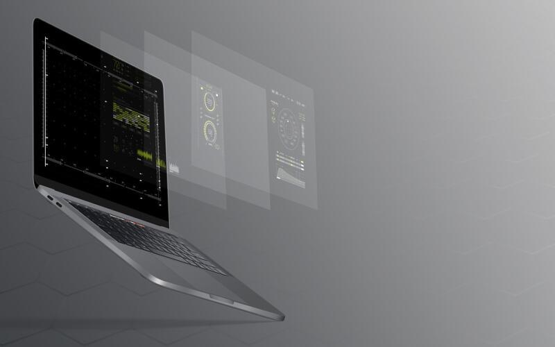 In arrivo l'aggiornamento macOS High Sierra 10.13.4 della Apple (News)