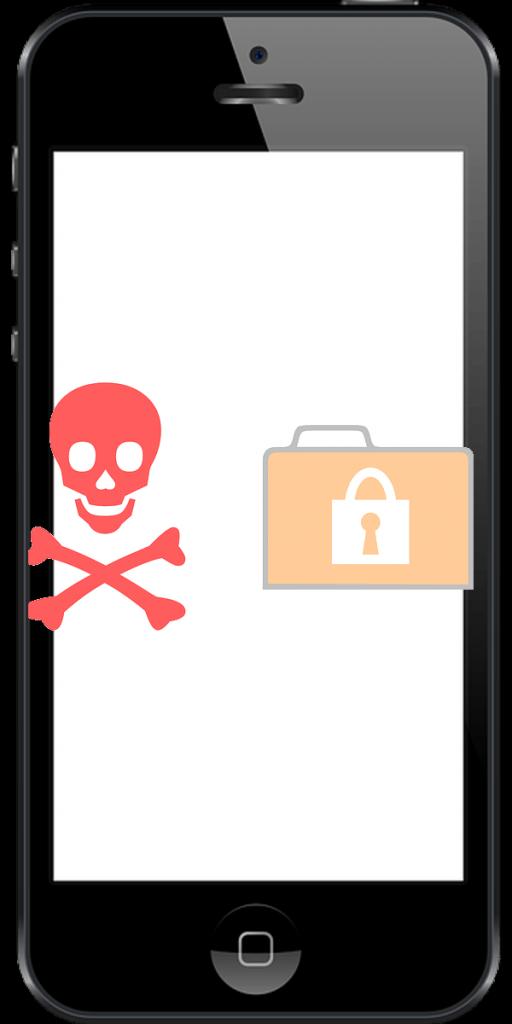 Virus Android: come evitarli o rimuoverli (Guide, Assistenza Tecnica, Guide smartphone e Telefonia)