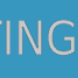 Hosting One -…