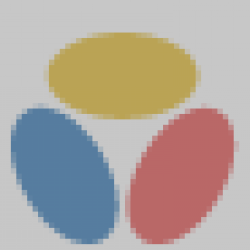 Tophost – TopWeb