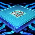 Articoli più letti su bitcoin e criptovalute
