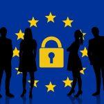 GDPR: una guida passo-passo per trattare i dati personali sul proprio sito