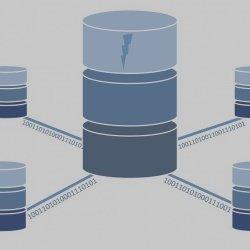 [PHP] Come connettersi al database sui più importanti CMS (Drupal, WordPress, …)