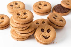Cookie: cosa sono e a cosa servono nel tuo sito web