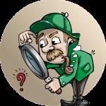 Come capire se un sito è fatto in WordPress