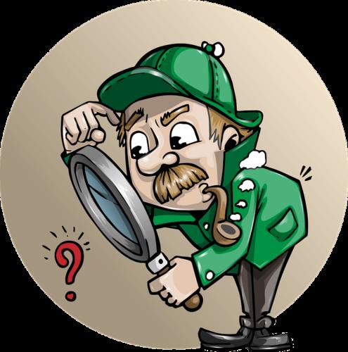 Come capire se un sito è fatto in WordPress (Guide, Guide per la configurazione di WordPress)