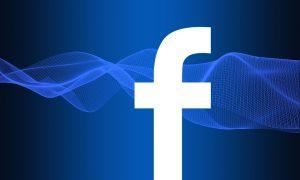 """Cosa significa la notifica di Facebook """" Nuovo avviso per gli sviluppatori"""" – scadenza 1 agosto [GDPR]"""