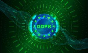GDPR e web hosting: indicazioni base per l'adeguamento. Come si è adeguato Digital Ocean