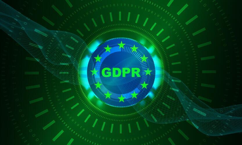 GDPR e web hosting: indicazioni base per l'adeguamento. Come si è adeguato Digital Ocean (News)