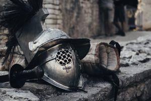 Tophost sfida la crisi: hosting con PHP7, HTTPS e +30% di performance a prezzo bloccato