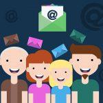 Come inviare file grossi via email (WeTransfer e le sue principali alternative)