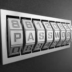 Come proteggere le cartelle di Apache con una password