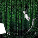 Arriva anche il phishing a tema GDPR