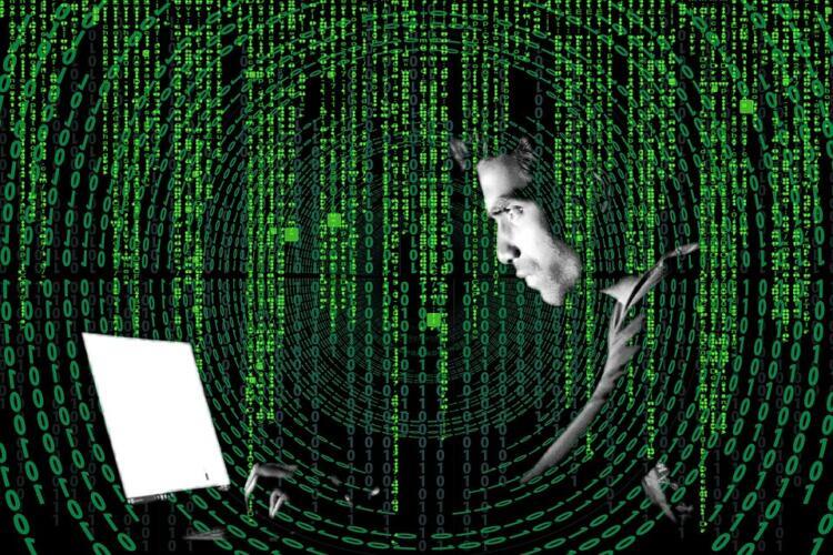 Arriva anche il phishing a tema GDPR (News)