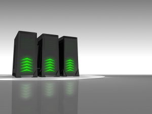 Colocation nel settore web hosting: che cos'è, e a cosa serve