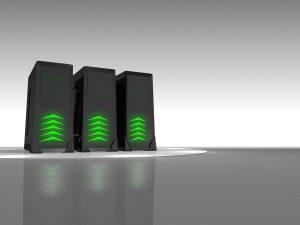 Articoli sugli hosting web più popolari del momento