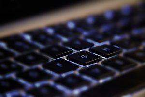 Come creare un backup sicuro e criptato con Mac OS/X
