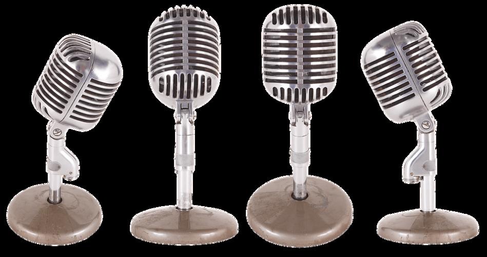 Come scegliere l'hosting per fare una web-radio (Guide)