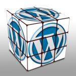 GDPR e blog: indicazioni base per l'adeguamento. Come si è adeguato WordPress