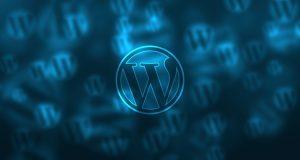 Articoli più popolari su WordPress e dintorni