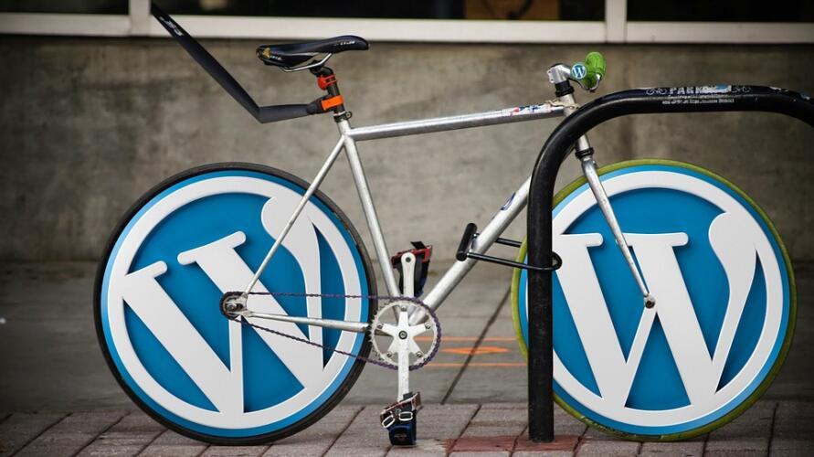Requisiti per far funzionare WordPress