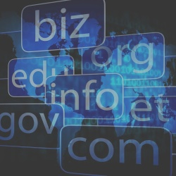 Registrazione dei domini: domande più frequenti ed informazioni utili