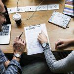 SLA (Service Level Agreement) per i servizi di hosting: cos'è e a cosa serve