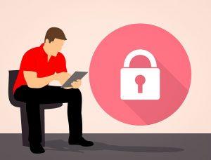 Come funzionano le VPN