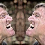 Lavorare da remoto: 7 miti duri a morire