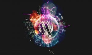 VPS o hosting condiviso: quale scegliere per WordPress?