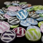 Cosa sono i plugin per WordPress
