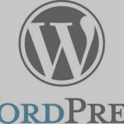 Hosting per WordPress a meno di 50 €