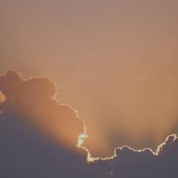 Cloud hosting: cosa sono e come funzionano