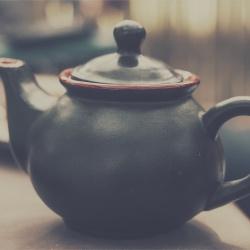 Errore HTTP 418 I'm a teapot: che cos'è, seriamente