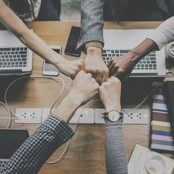 Lista dei migliori hosting per startup (agosto 2018)