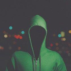 Come navigare anonimi su internet