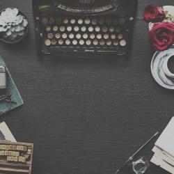 Siti gratis su cui pubblicare comunicati stampa, article marketing e guest post
