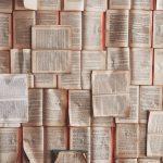 🏆 I migliori libri su SEO, SEM, Web Marketing - secondo me