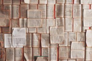 🏆 I migliori libri su SEO, SEM, Web Marketing – secondo me