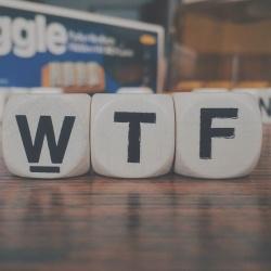 """Errore HTTP """"416 Requested Range Not Satisfiable"""": cos'è e come si risolve"""