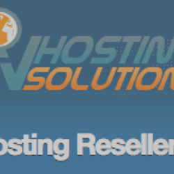 V-Hosting Solution Frazionabile / Reseller – 40 siti