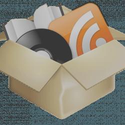 Cosa sono i feed RSS