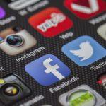 dlvr.it non permetterà più l'autopost su profili Facebook personali