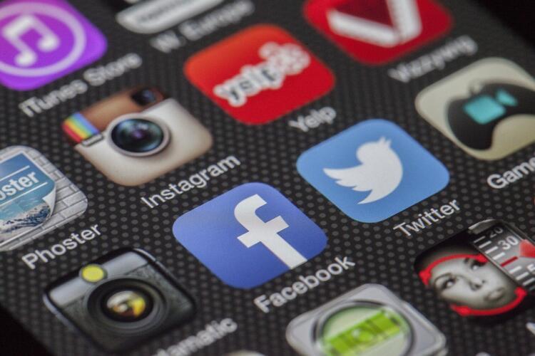 dlvr.it non permetterà più l'autopost su profili Facebook personali (News)