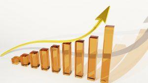 Come monitorare le prestazioni del vostro sito (uptime/downtime)