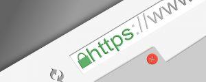 Come verificare il certificato SSL di un sito